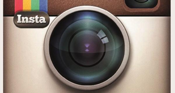 Platos de Pizarra en Instagram